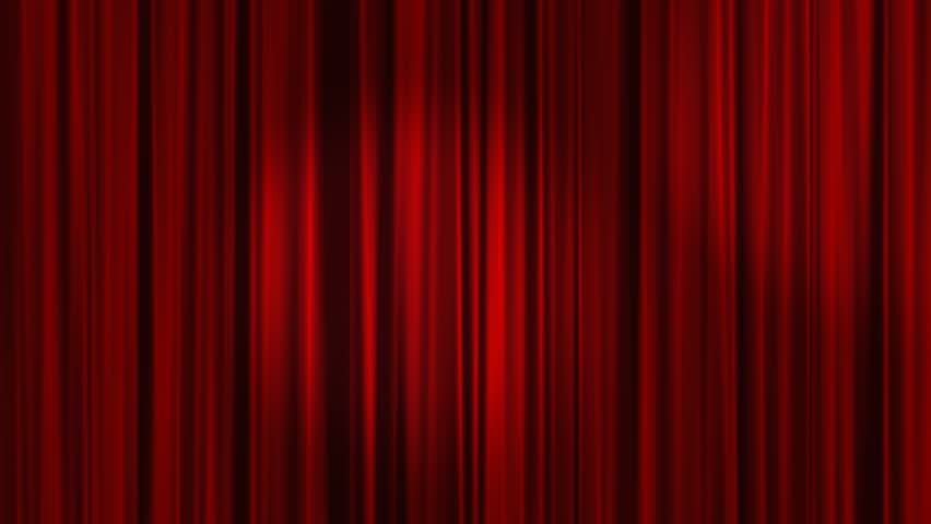 Image Result For Red Curtain Background Vintage