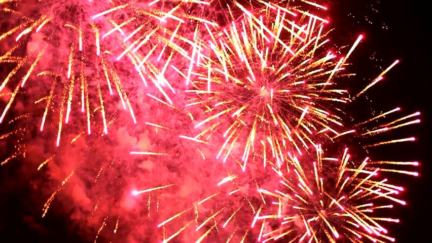 Fireworks _5598 2.16-2.37sec