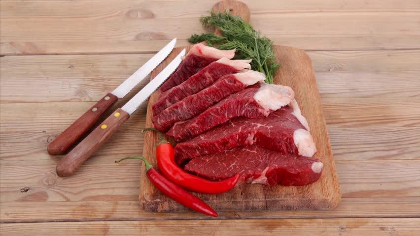 how to keep cut dill fresh