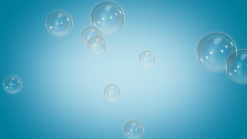 soap bubbles animated wwwimgkidcom the image kid has it
