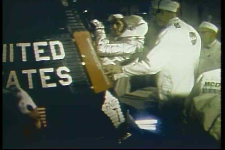 early astronaut food - photo #10