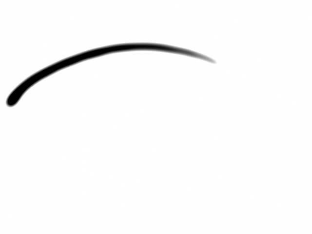 roundcube how to set up signature with graphic