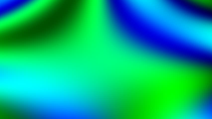Abstract Flowing Light Strokes Motion Video Background.Seamlessly loopable, HD1080, 30fps