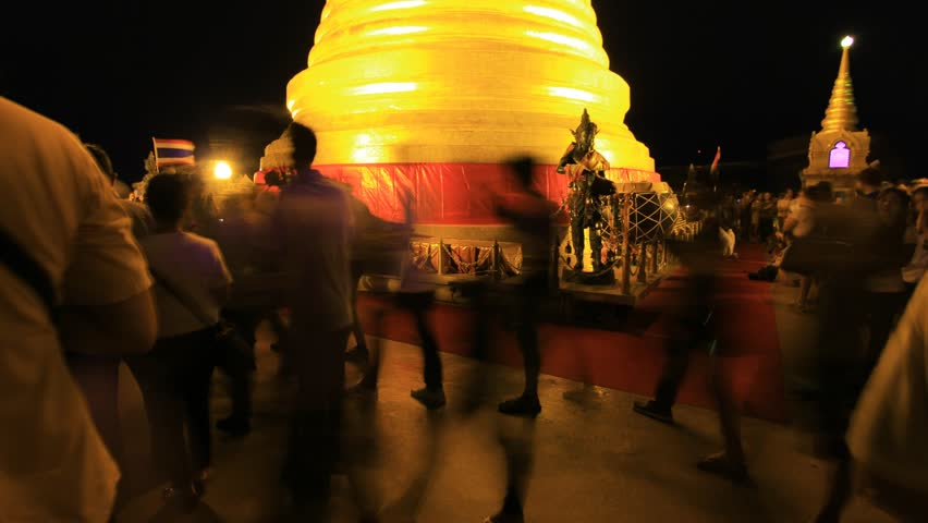 buddhist single men in mountain center Meet thousands of single buddhists in mountain with mingle2's free buddhist personal ads and chat rooms our network of buddhist men and women in mountain is the.