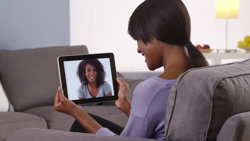 young america chat rooms Chat online, flirt with black singles, young and old from black african people to african american and caribbean people all welcome  black chat rooms.