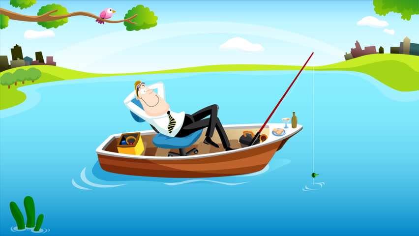 If You Quit Your Phd moreover Clip 665365 Stock Footage Fishing Time For Businessman Businessman Relaxing On A Boat While Fishing In The Middle Of The as well Stock Photo Cartoon Lazy Drinking Man Image21447610 besides Incontinence Sick Clipart likewise Stock Photo Business Woman Hassled Stressed Yelled Vector Illustration Cartoon Character Employee Being Image40193090. on office stress cartoons