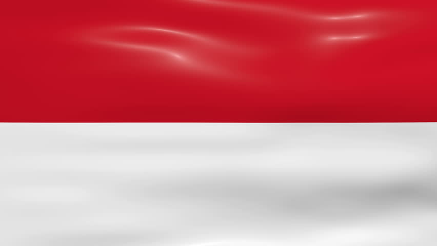 images of flag of indonesia hd calto
