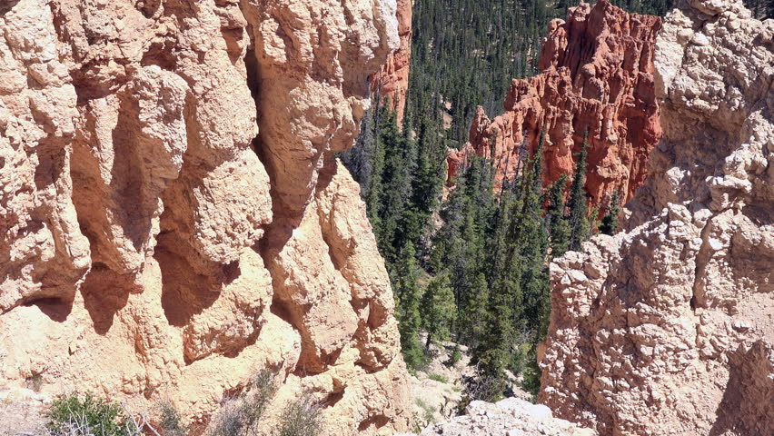 bryce canyon single jewish girls Life is good | utah bryce canyon & zion sand castles, desert canyons and blue skies, a red rock paradise 6 days/5 nights next departure: aug 26, 2018 from $2,798 / person ($580 single supplement) bryce canyon and zion national park vacation package answer the call of canyon country and join us on an action-packed, small-group journey through zion and bryce canyon.