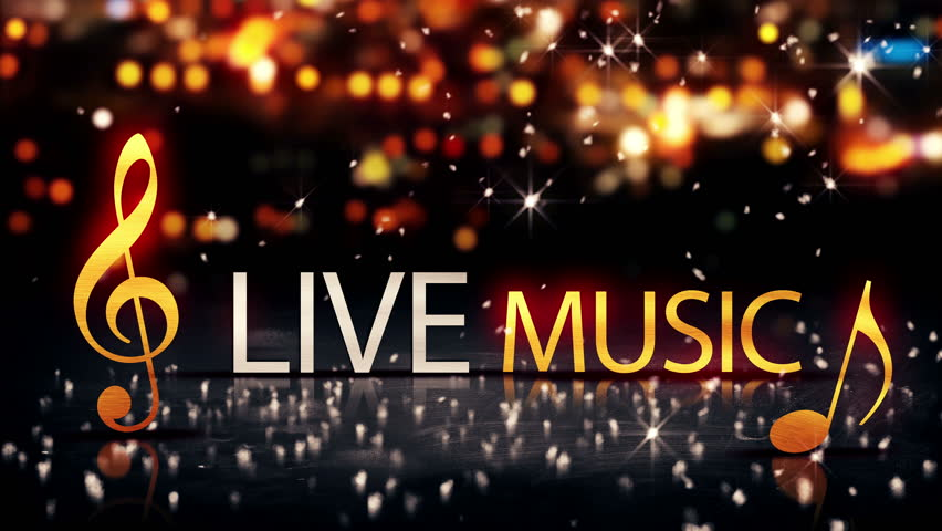 live music wallpaper with - photo #15