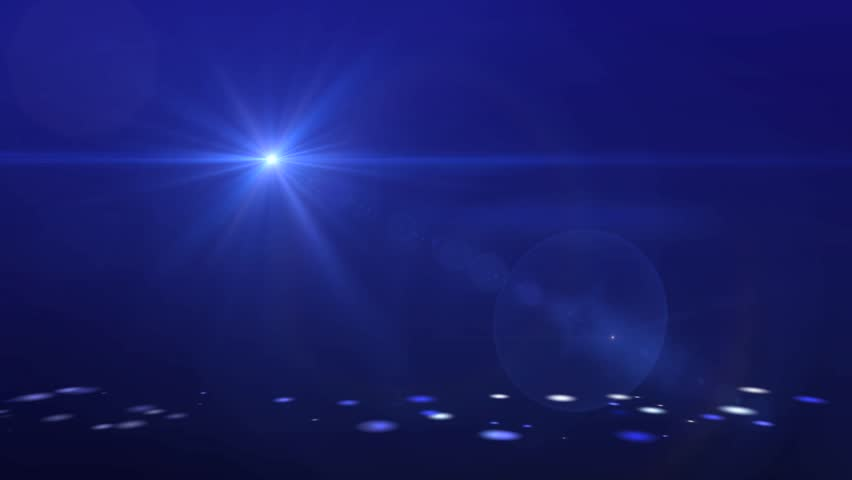 The light glow effect design | Shutterstock HD Video #7119052