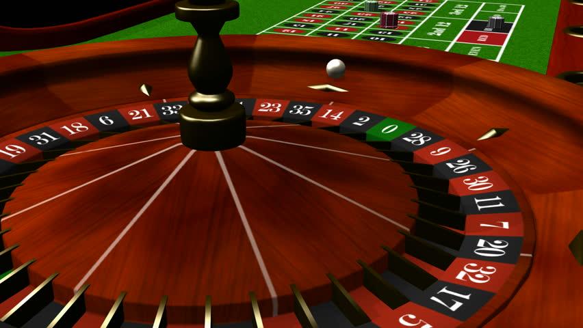Best gambling sites to win money