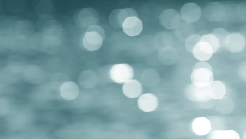 abstract background blur circle - photo #6