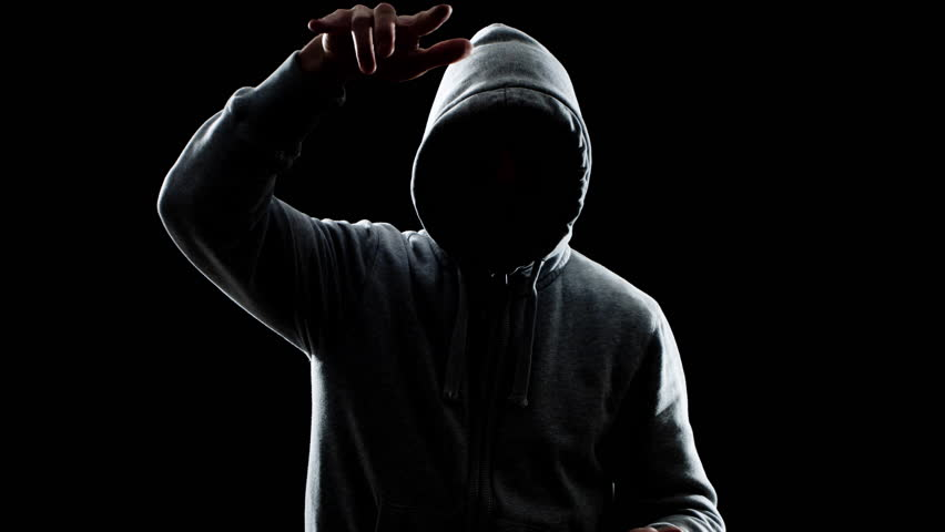 black hat hackers wallpaper - photo #16