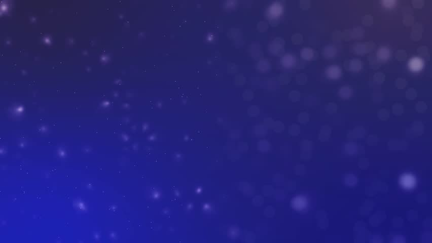Blue News Style Abstract Motion Background - Colorful Abstract Motion Backgrounds   Shutterstock HD Video #7494937