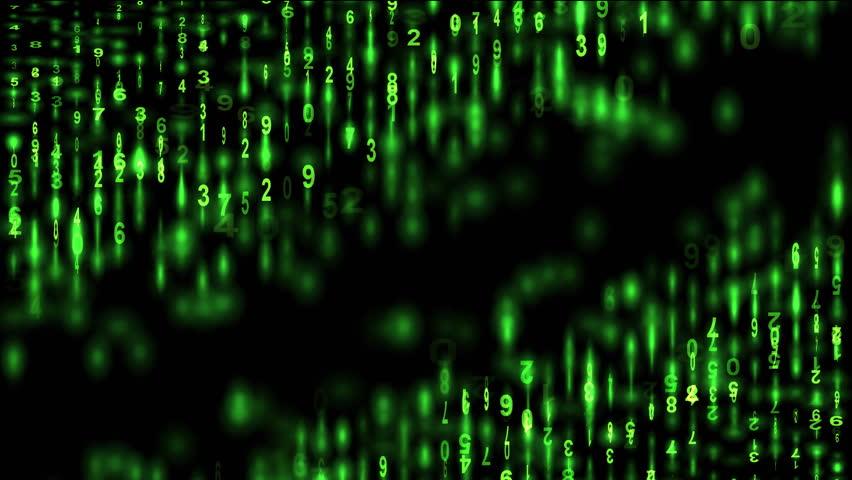 Matrix hd desktop wallpaper : widescreen : high definition