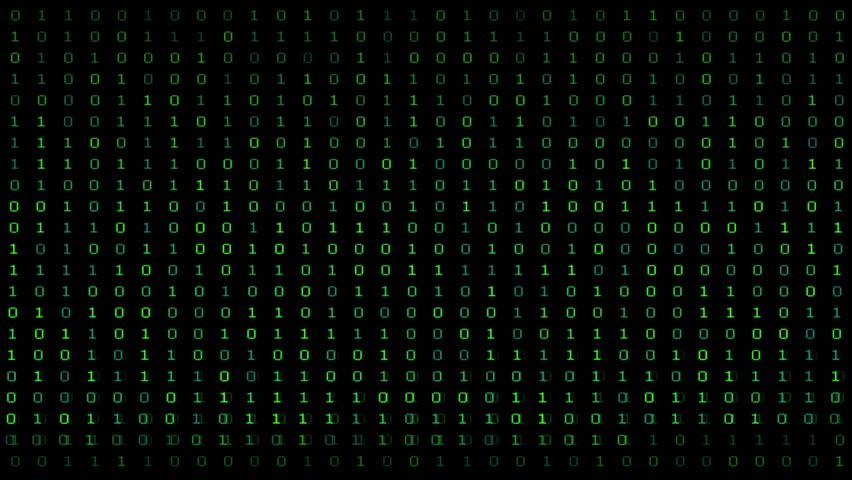 Matrix thread 2