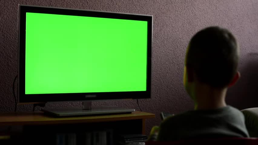Fit tv wacing hd poran movies tits