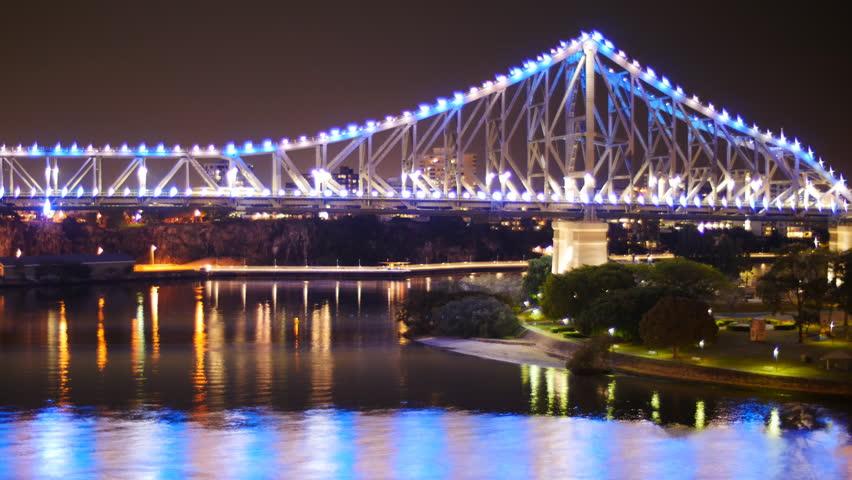 Date night sacramento in Brisbane