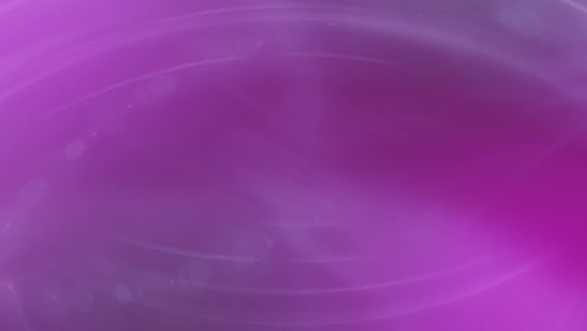 News Style Pink Purple Abstract Motion Background - Colorful Abstract Motion Backgrounds