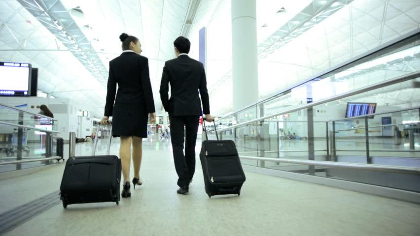 gay business traveller meet