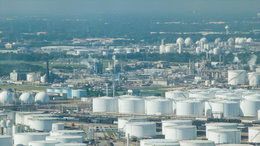 Цены на нефть стабильны перед заседанием ОПЕК