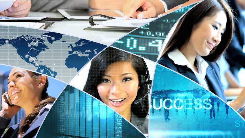 asian american workplace communication jpg 1152x768
