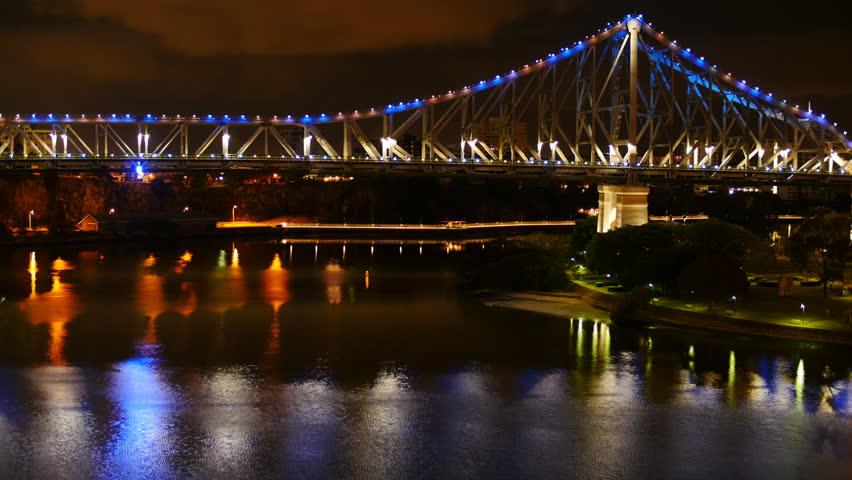 Date night atlanta in Brisbane