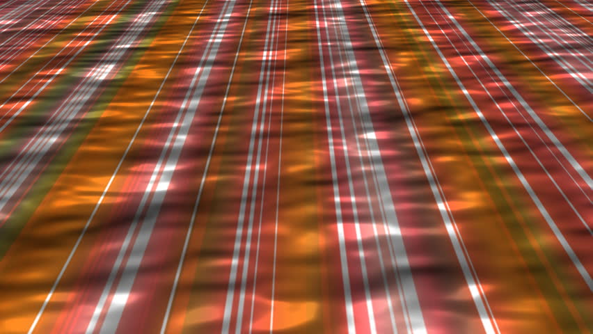 Perspective lines   Shutterstock HD Video #786013