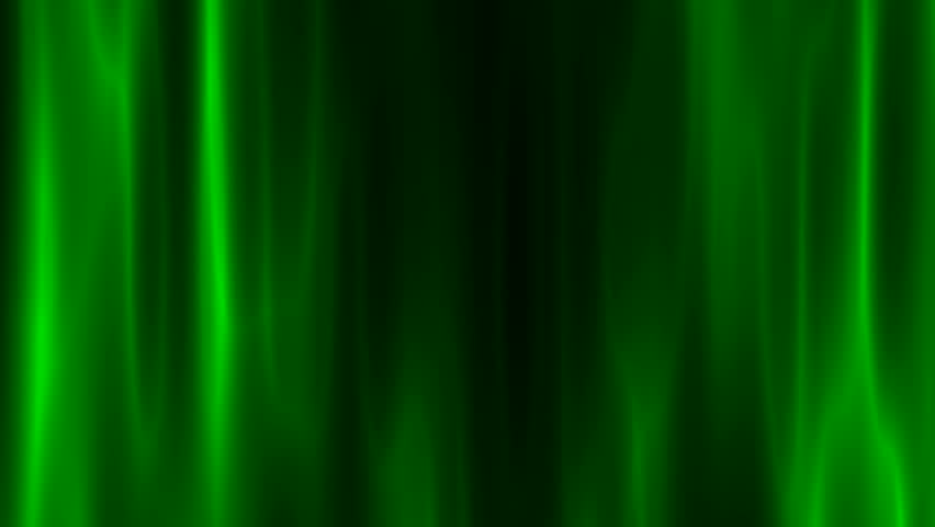 the gallery for gt green satin background