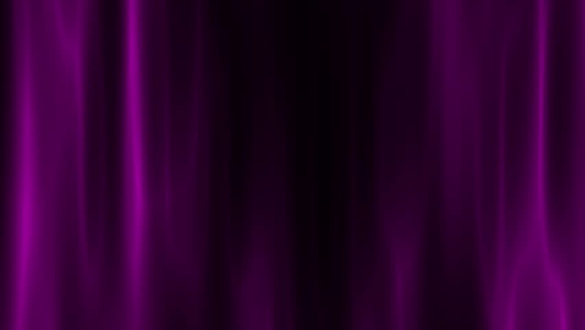 purple satin footage page 2 stock clips
