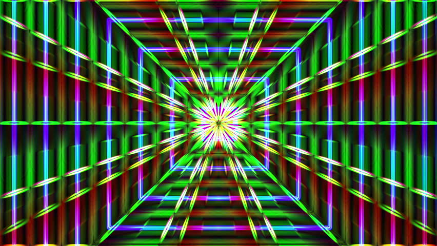 illusion wallpaper 1080p