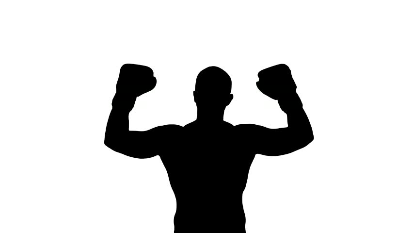 boxing gloves silhouette pictures to pin on pinterest boxing gloves clip art black and white boxing gloves clip art free