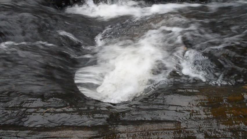 chattrakarn Waterfalls Thailand