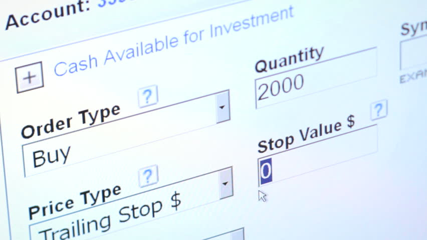 Online Dating Computer Screen Concept Stock Footage Video             Shutterstock