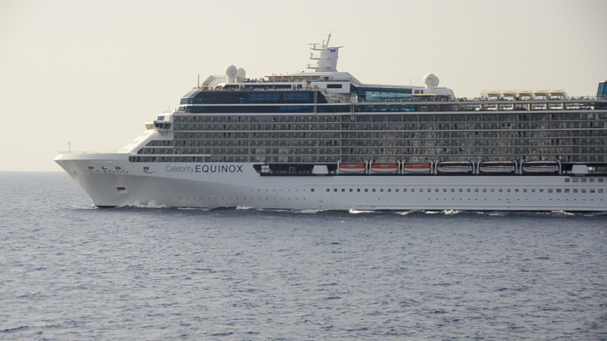 Shore Excursions for Celebrity Equinox sailings - higher ...