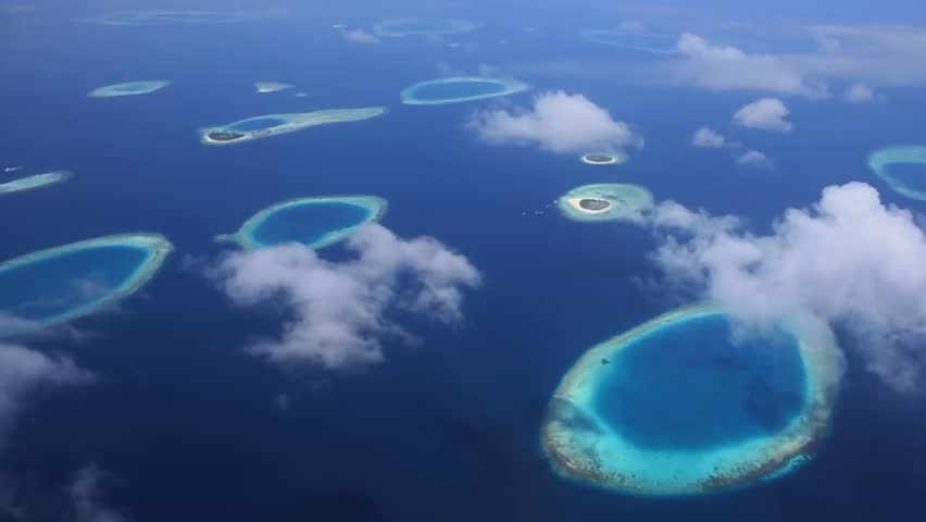 Atoll definition/meaning | 852 x 480 jpeg 19kB