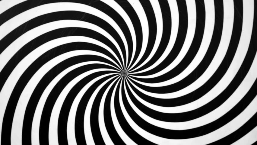 pinwheel effect