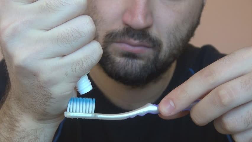 oral porn closeups
