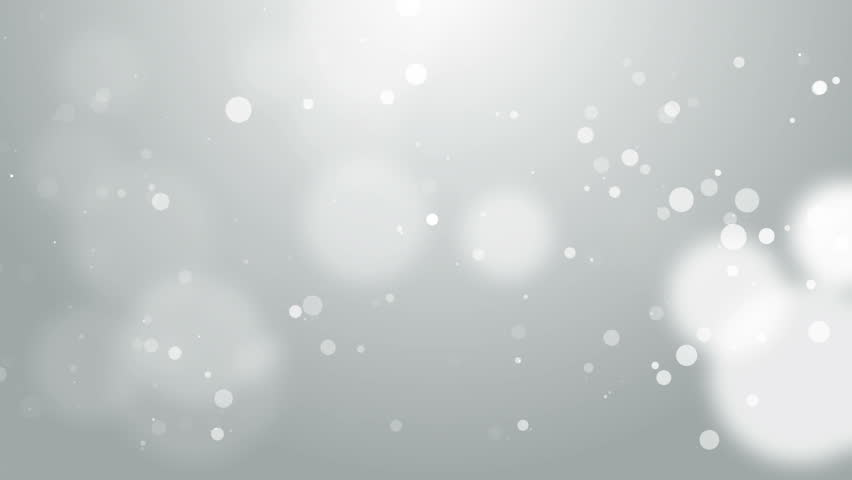 8 Clean 4K White Soft Backgrounds Pack .Loopable Stock ...