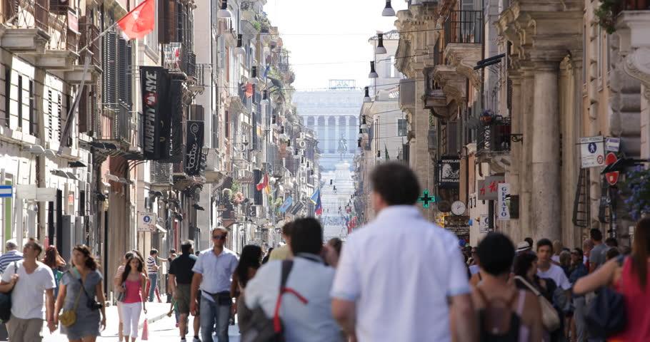 Αποτέλεσμα εικόνας για corso  rome market