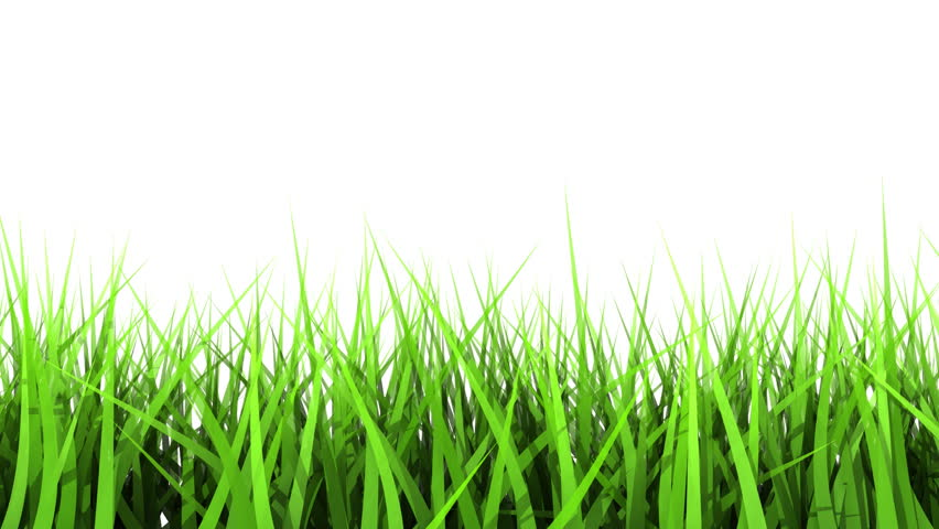 Grass Blades Background Free Brushes - (2,828 Free Downloads)