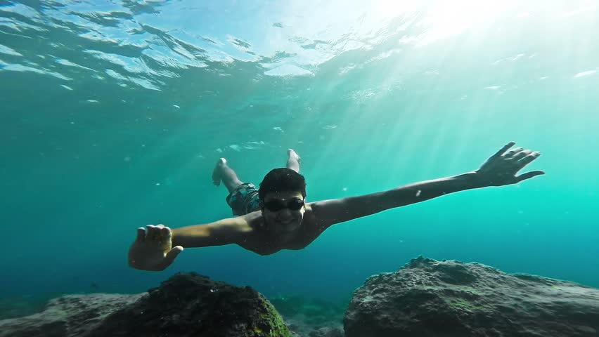 Snorkel Definition/meaning