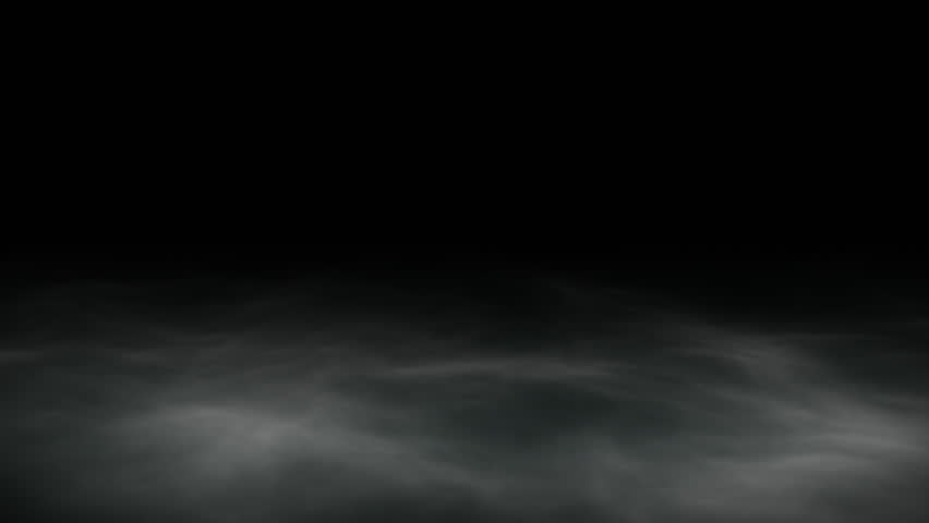 abstract background animation smoke fog mist 4k