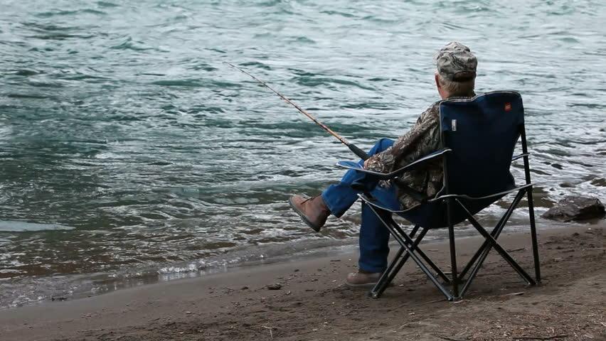 Alaska Fishing Footage Page 13 Stock Clips