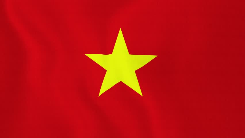 Related Keywords Amp Suggestions For Official Flag Of Vietnam