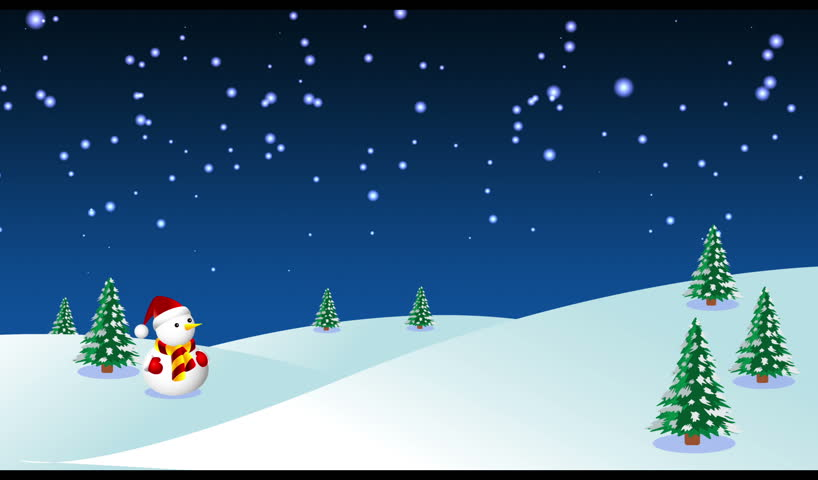 Happy New Year 2011 3d animation. | Shutterstock HD Video #916657