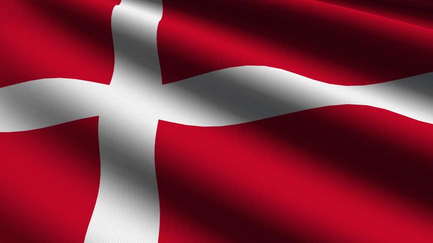clip art flag dansk - photo #31