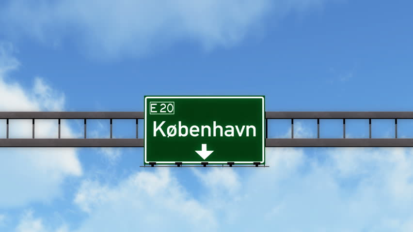 Header of Kobenhavn